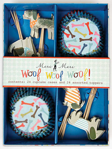 woof-woof