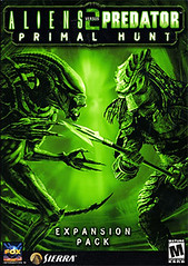 Aliens_versus_Predator_2_-_Primal_Hunt_Coverart