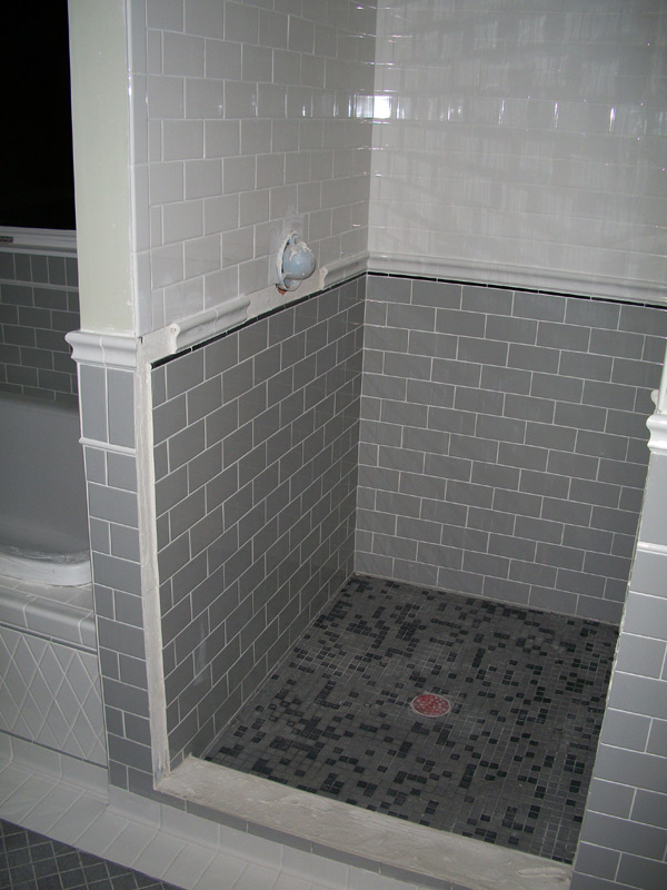 Bathroom5