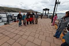 baudchon-baluchon-titicaca-IMG_9254-Modifier
