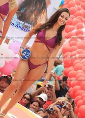 IMG_9615edu (Edu Rickes) Tags: girls brazil woman sexy sol praia beach girl smile brasil mar mulher sensual bikini vero beleza festa riograndedosul braziliangirls loira morena calor torcida biquini capodacanoa mai beautifulshots brazilianphotographers fotgrafosbrasileiros todososdireitosreservados fotgrafosgachos edurickes belasimagens concursodebeleza edurickesproduesfotogrficas copyright2010 garotavero2010 fotografiaslegais