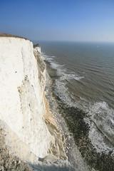 Highlight (Jelltex) Tags: england downs kent cliffs ramble stmargaretsbay stmargaretsatcliffe jelltex jelltecks