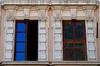 True - False (bruno brunelli) Tags: santa italy rome roma window true italia maria trastevere finestra piazza vero false falso