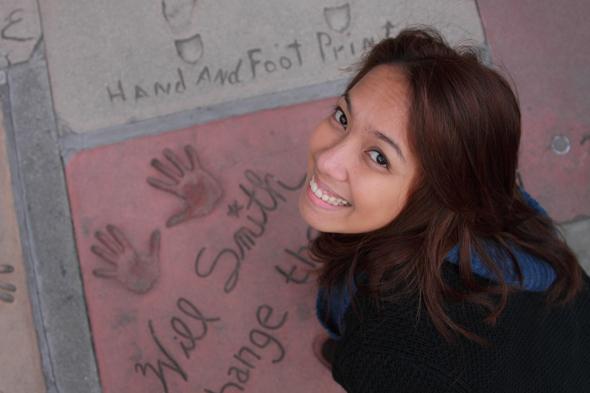 031010_handprints