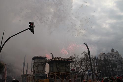 best-firework