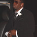 Sean Combs - Oscars 2010 Vanity Fair Afterparty 8587