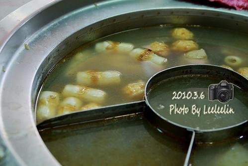 老牌鶯歌蚵仔麵線|鶯歌食尚玩家推薦美食小吃