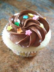 Cupcake - Old!