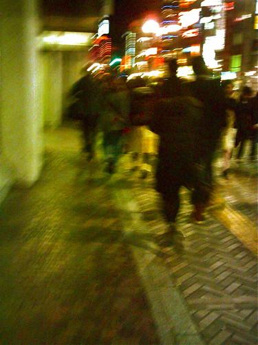 Mon image pour Shibuya 2