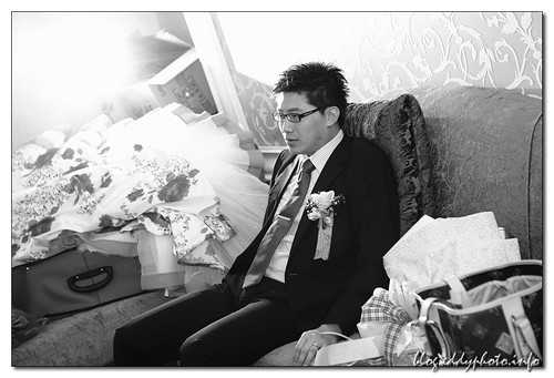 20100306_BW_007.jpg