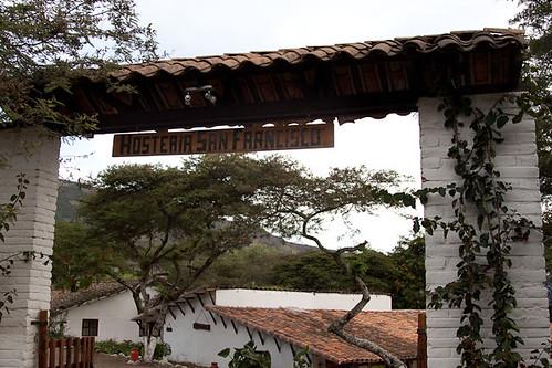 Northern Ecuador-20100314-018