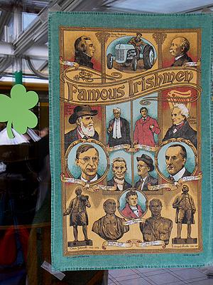 famous irishmen.jpg