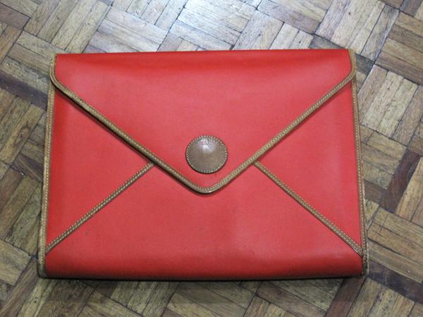 red envelope 01