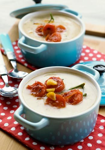 C&B Beans Soup