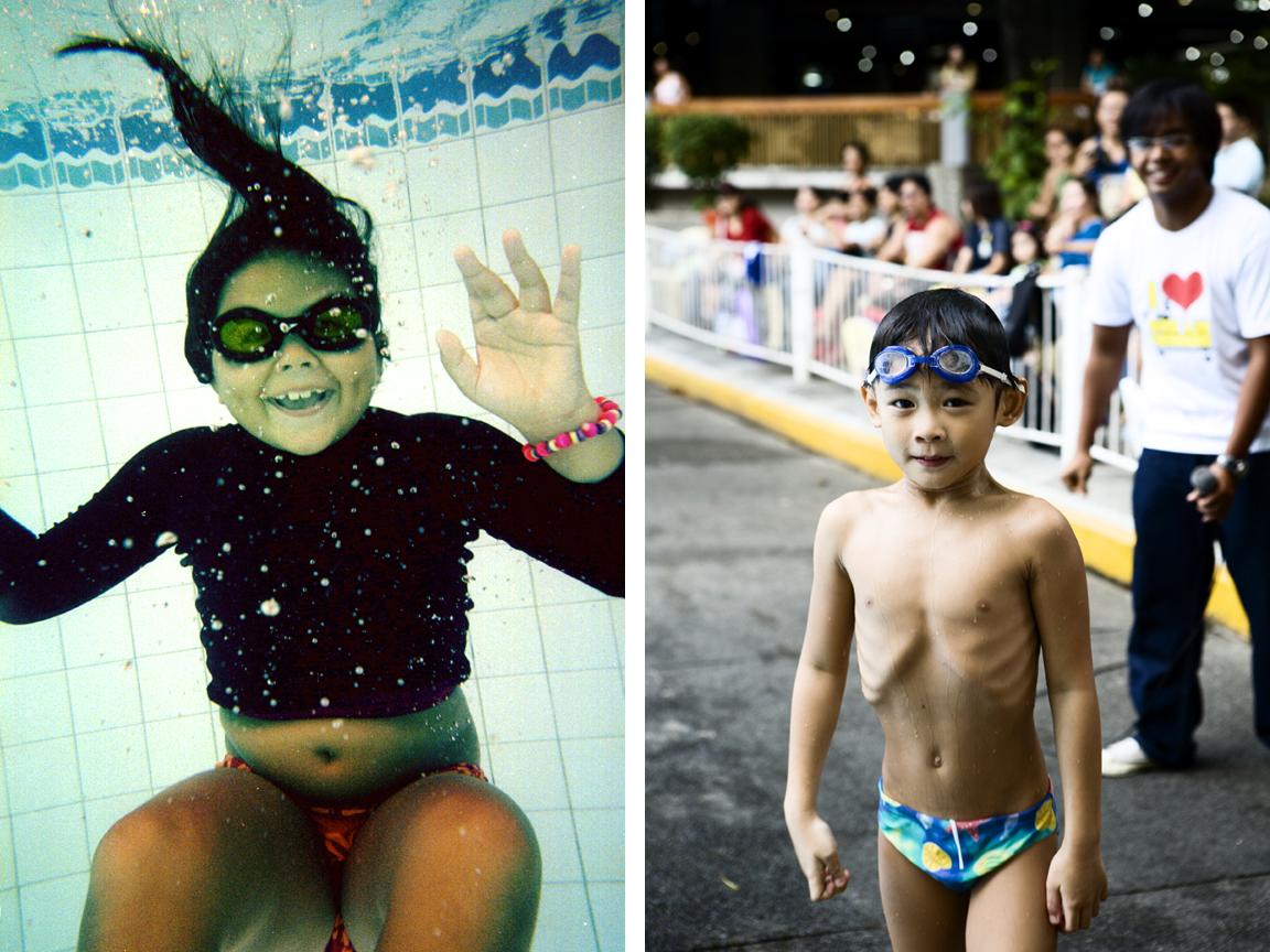 2010 Summer Swim Camp Blog Photo 01