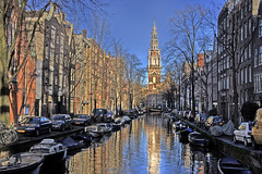 "Amsterdam • <a style=""font-size:0.8em;"" href=""http://www.flickr.com/photos/45090765@N05/4445214331/"" target=""_blank"">View on Flickr</a>"