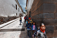 baudchon-baluchon-cuzco-IMG_9561-Modifier
