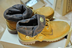 DSC_0256 (Ans0n Chen) Tags: timberland