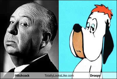 hitchcock-totally-looks-like-droopy