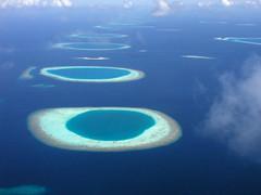 DPP_central atolls1