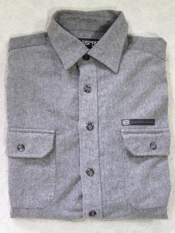 Esprit shirt 01