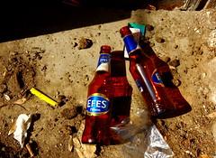 yazdan nce yaz renkleri (nilgun erzik) Tags: istanbul taksim efespilsen bira ehir fotografkraathanesi fotografca biyerlerde mart2010 2ie