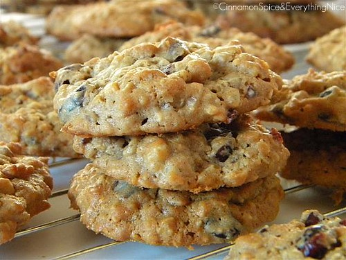 Old Fashioned Peanut Butter Cookies With Crisco