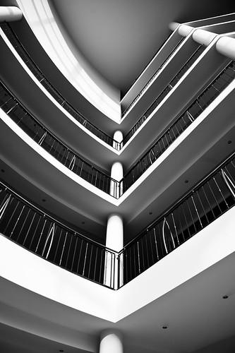 Berlin Architecture (1)