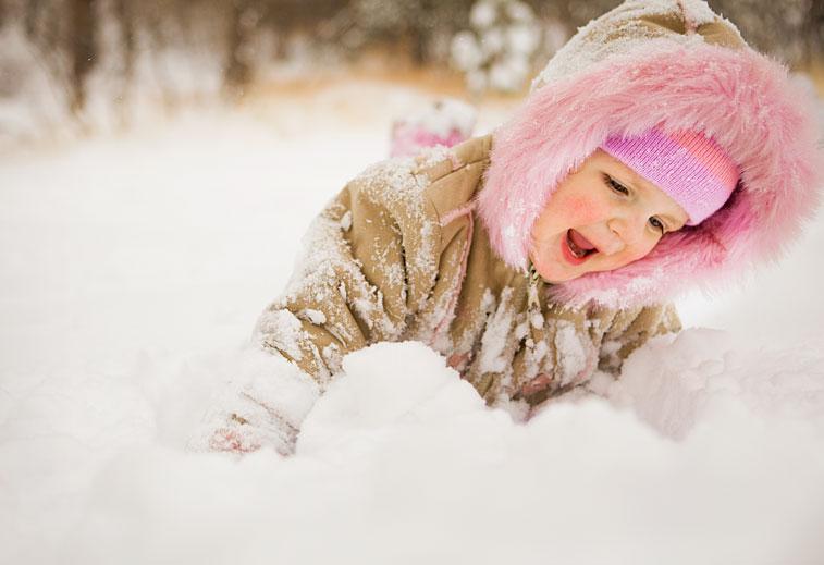 liana-in-snow-3