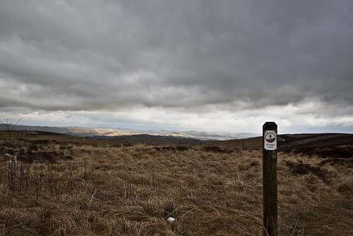Access Land