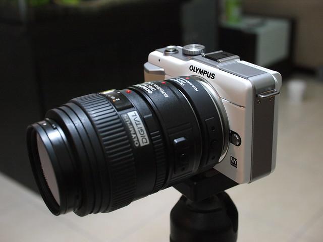 P3262413 EPL1 MMF2 EX25 ZD50