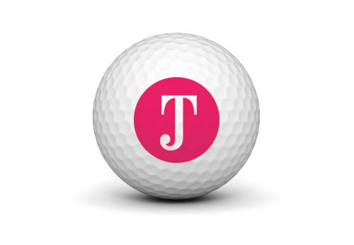 T Fore Jake