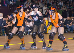 Black Sheep vs. SD Derby Dolls-3