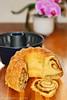 Kärntner Reindling | Carinthian Bundt Cake (Soupflower's Blog) Tags: cooking easter recipe blog österreich cinnamon nuts kärnten raisins sugar ostern yeast germ hefe austrian zucker nüsse pflaumenmus rezept bundtcake zimt rosinen buchteln guglhupf pogaca carinthian hefeteig kärntner soupflower grundrezept reindling osterbäckerei germteig powidl pogatscha