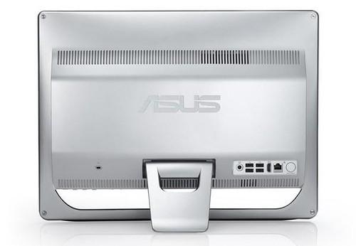 ASUS Eee Top 2010