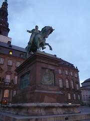 Copenhaguen Mars 2010