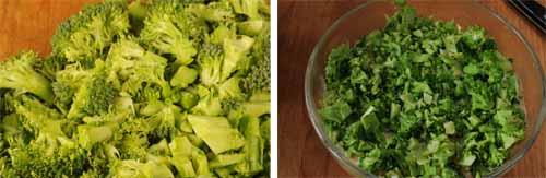 broccoli storyboard