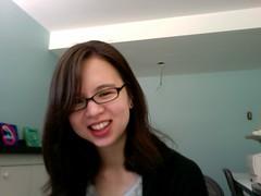 hairglassesoffice 001