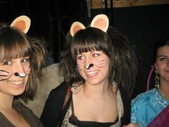 020410_1487 (inarantu) Tags: cat heater balmasqu whitequeen
