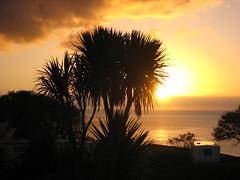 gwendreath farm holiday park (mrslinda gibson) Tags: beach sunrise countryside seaside cornwall wildlife moonlight headland milkyway caravans kennacksands seaviews starryskies gwendreathfarmholidaypark