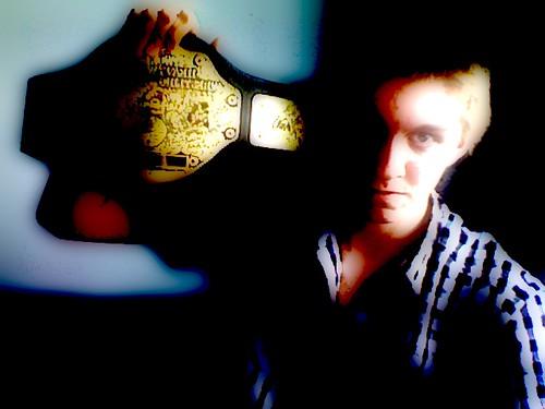 world chris john championship belt wrestling champion h edge randy jericho title triple cena wwe orton undertaker batista sheamus