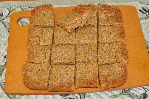... british flapjack a great british flapjacks 29 british flapjacks