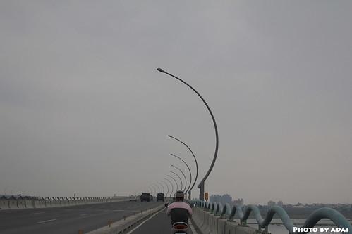 2010.3-4 環半島
