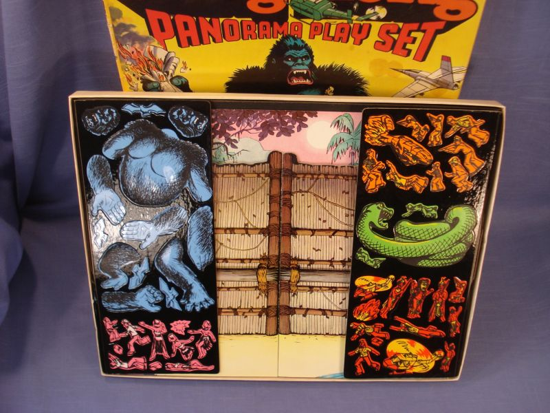 kong_colorforms2