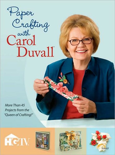 37184718.JPG - Craft Corps Giveaway Day 4: Carol Duvall's Book! - Vickie Howell