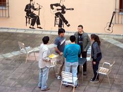 2010-03-27 - Casa Juventud - 01