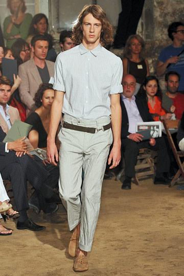 Casper Nusselder3006_SS10_Paris_Hermes(nymag.com)