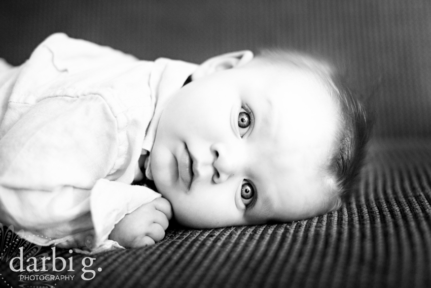 DarbiGPhotography-Kansas City family photographer-baby-113