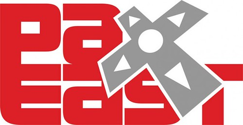 PAX East