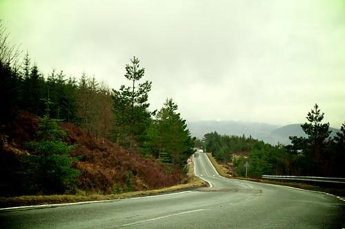 Roadtrip Torridon 61